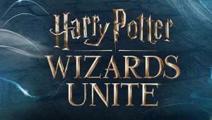 Niantic rivela la magia di Harry Potter: Wizards Unite, ecco tutti i dettagli