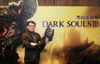 """Miyazaki apprezza il genere battle royale e vorrebbe sperimentarlo, ma in modo """"diverso"""""""