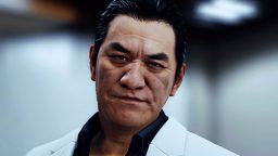 Judgment: il personaggio di Kyohei Hamura sarà modificato dopo il recente scandalo