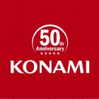 Konami celebra i suoi 50 anni con Contra, Castelvania e Arcade Classic Collection