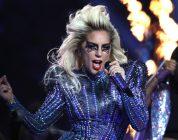 Lady Gaga potrebbe essere presente in Cyberpunk 2077