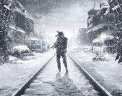 Epic Games Store gestirà le esclusive in maniera diversa dopo il caso Metro Exodus