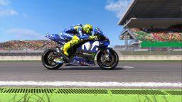 Milestone annuncia MotoGP 19 con trailer e data di uscita