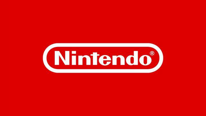Nintendo ha in mente uno smartphone che si integra con Switch?