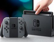 """Nintendo annuncerà due modelli di Switch """"Premium"""" e """"Lite"""" all'E3 2019?"""