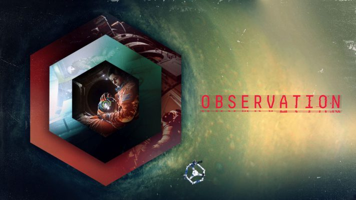 Observation rimosso da Steam, sarà esclusiva Epic Games Store per un anno