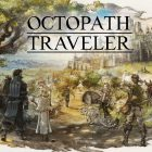 Il producer di Octopath Traveler conferma un nuovo capitolo per Switch