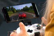 Anche Project xCloud di Microsoft rivela le connessioni minime per lo streaming