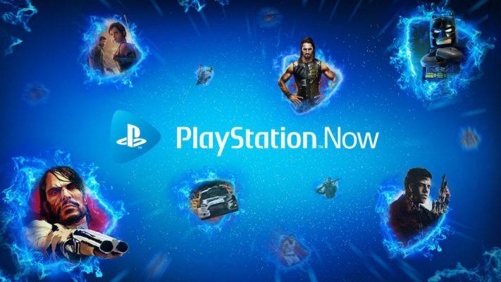 PlayStation Now su PC: applicazione, requisiti e controller supportati