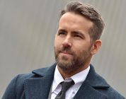 Ryan Reynolds avrebbe interpretato Nathan Drake nel film cancellato di Uncharted