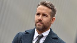 Ryan Reynolds avrebbe interpretato Nathan Drake nel film cancellato di Uncharted