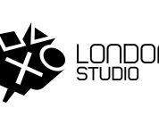 Sony London Studio al lavoro su una nuova esclusiva AAA per PlayStation