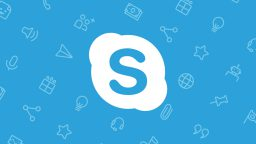 Skype da oggi è anche web, ma non per tutti i browser