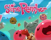 Slime Rancher è il nuovo titolo gratuito su Epic Games Store, Oxenfree sarà il prossimo