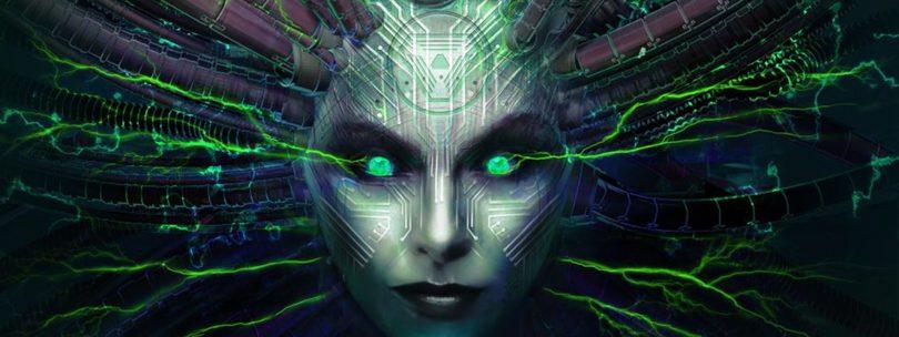 Warren Spector rassicura sullo stato di System Shock 3 dopo l'abbandono di Starbreeze