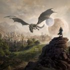 The Elder Scrolls compie 25 anni, nuovo trailer per TES Online: Elsweyr