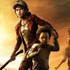 "Clementine in pericolo nel trailer dell'ep.4 di The Walking Dead: Final Season – ""Take Us Back"""