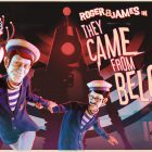 "We Happy Few: a breve l'arrivo del DLC ""They Come From Below"""