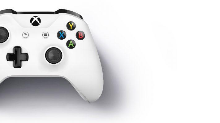 Xbox One S All-Digital Edition, la console senza lettore ottico, in arrivo a maggio?
