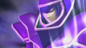 Nuovi dettagli per l'esclusiva Switch Yu-Gi-Oh! Legacy of the Duelist: Link Evolution