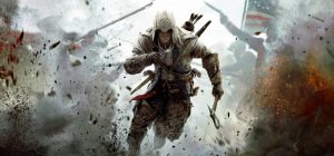 Assassin's Creed III Remastered immagine in evidenza