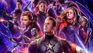 Avengers: Endgame – Recensione
