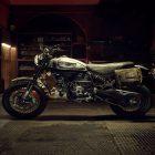 Con l'acquisto di Days Gone è possibile vincere una vera Ducati Scrambler a tema