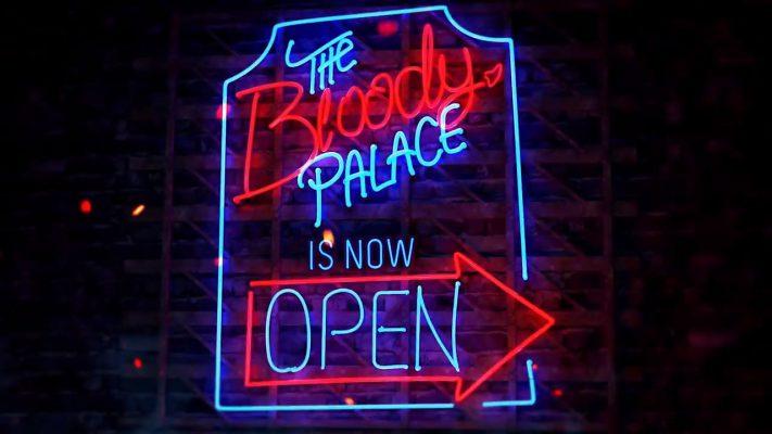 Il Bloody Palace di Devil May Cry 5 è ora disponibile per tutti