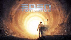 Eden Tomorrow immagine in evidenza