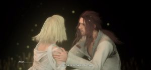 Final Fantasy XV: Episode Ardyn – Recensione
