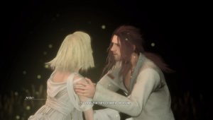 Final Fantasy XV: Episode Ardyn – Recensione