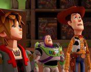 Kingdom Hearts III, la Modalità Critica disponibile da oggi