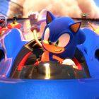 Team Sonic Racing sfreccia a tutta velocità nel nuovo video di gameplay