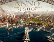 Anno 1800, Ubisoft rivela i requisiti per PC