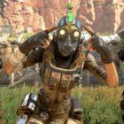 Apex Legends è in declino, le azioni di EA sono a rischio