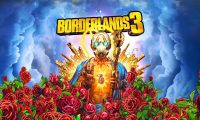 Borderlands 3, il nuovo trailer riassume il reveal del gameplay