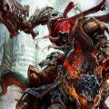 Darksiders: Warmastered Edition – Recensione (Switch)