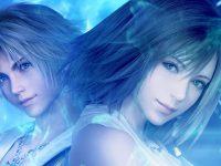 Final Fantasy X/X-2 HD Remaster – Recensione Switch