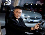 Yamauchi vuole maggiori contenuti offline per i prossimi Gran Turismo