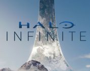 343 Industries ribadisce: niente battle royale in Halo Infinite