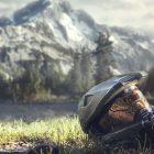 Halo Infinite potrebbe essere il progetto più grande e costoso della storia dei videogame