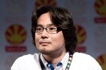 Hideo Baba, creatore della serie Tales Of, lascia Square Enix e Project Prelude Rune