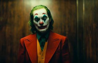 Joker, il primo trailer del film dedicato al clown del crimine DC Comics