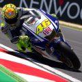 MotoGP 19, annunciate le Sfide Storiche e la data della versione Switch