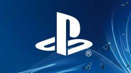 Il cambio di ID su PSN porta problemi su alcuni giochi, ecco l'elenco