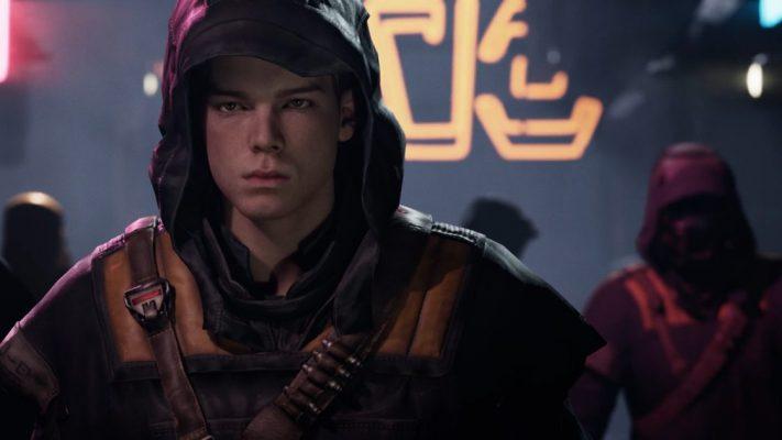 """Star Wars Jedi: Fallen Order, EA specifica che """"non sarà un gioco da 5 ore"""""""