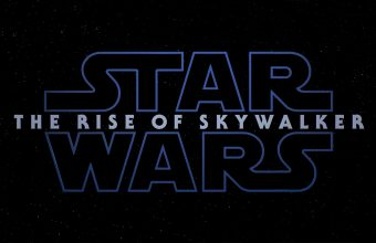 rise of skywalker