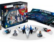 Starlink: Battle for Atlas, stop alla produzione di giocattoli, supporto solo in digitale