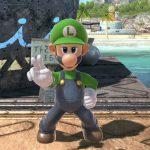 Super Smash Bros. Ultimate, Nintendo rimuove gli stage pieni di peni creati dagli utenti