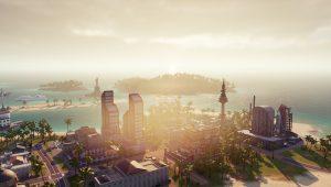 Tropico 6 – Recensione